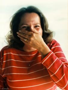 1987.08.27.03 Linda