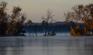 2015.10.31.0033 James River