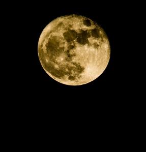 2015.11.26.9304 Full Moon