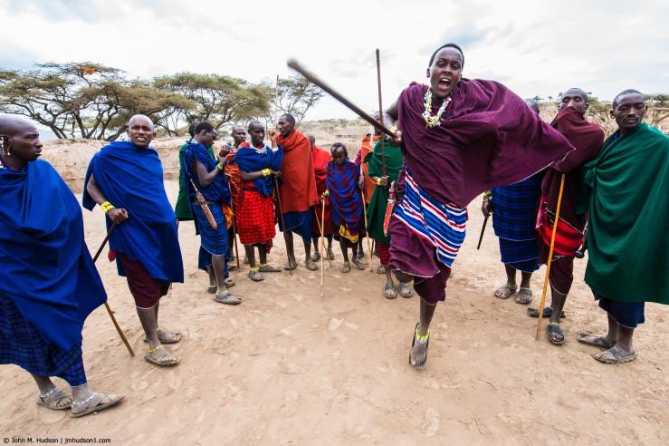 2019.06.08.3543 Maasai POD